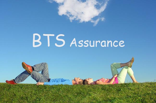 BTS Assurance : une formation qui ouvre des horizons