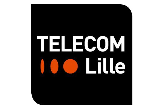 Télécom Lille : Présentation-Admission et débouchés