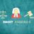 DUT Carrières juridiques
