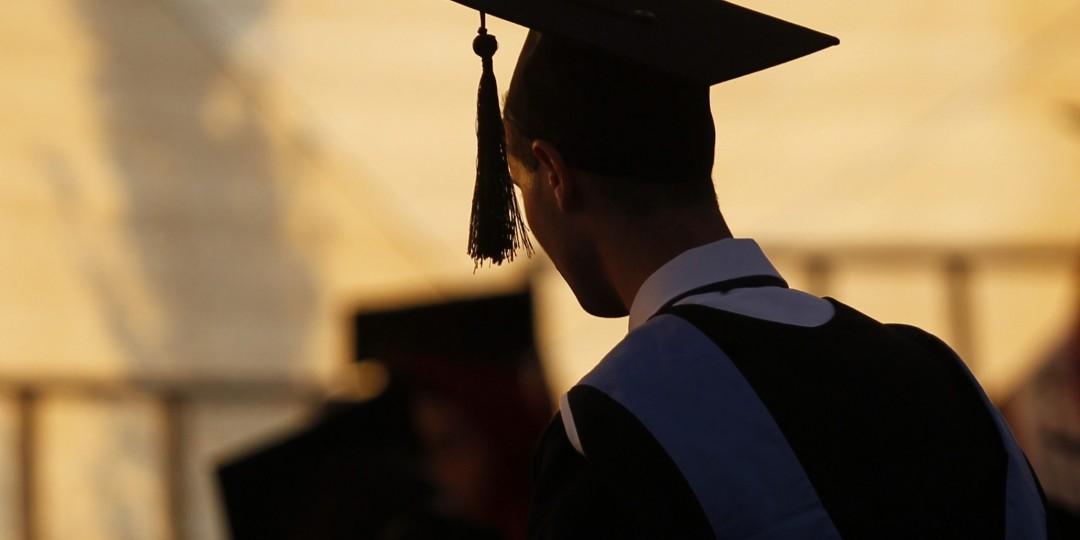 Le point sur le bachelor et la licence