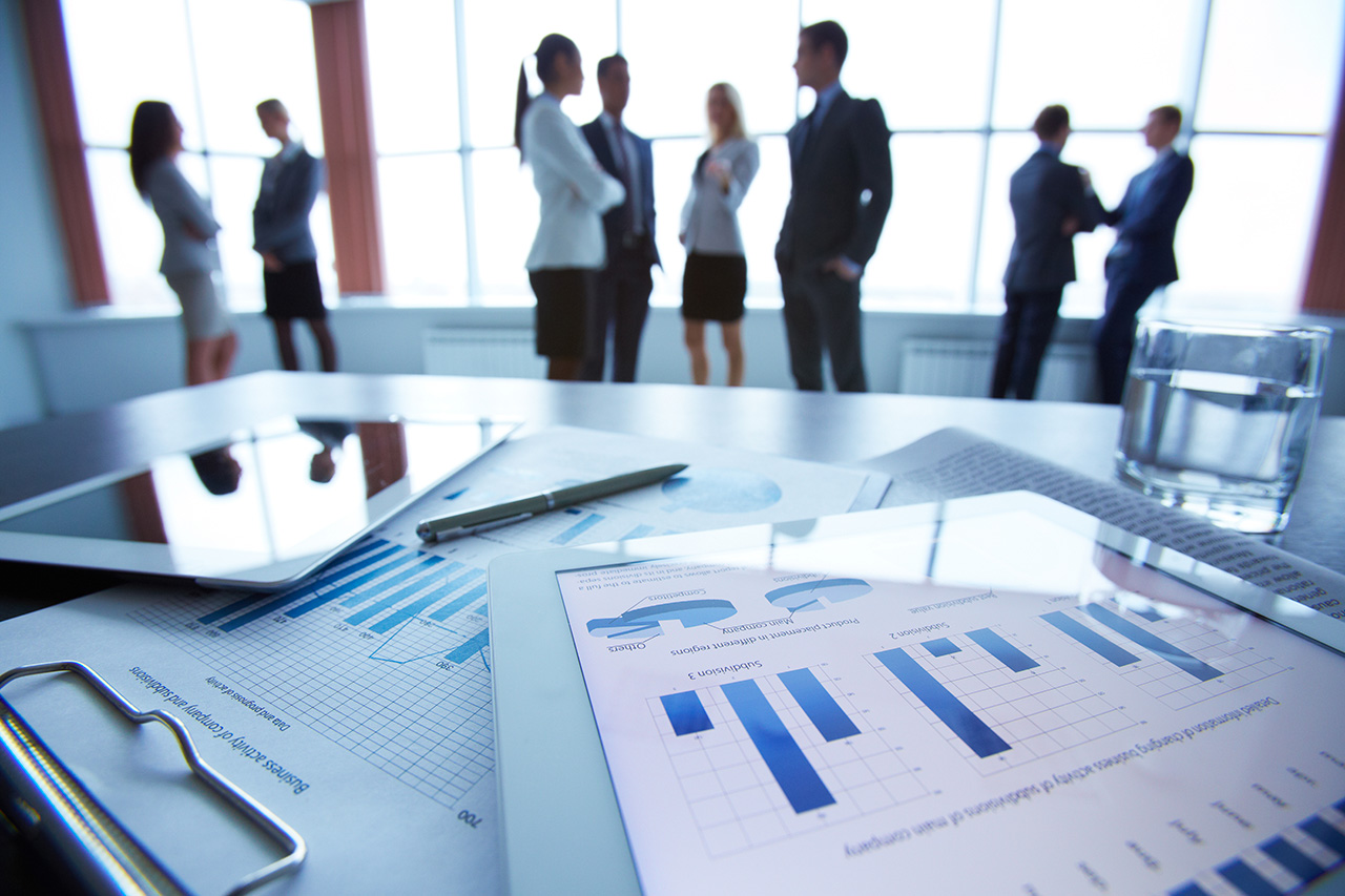 Mastère management et marketing des industries de santé