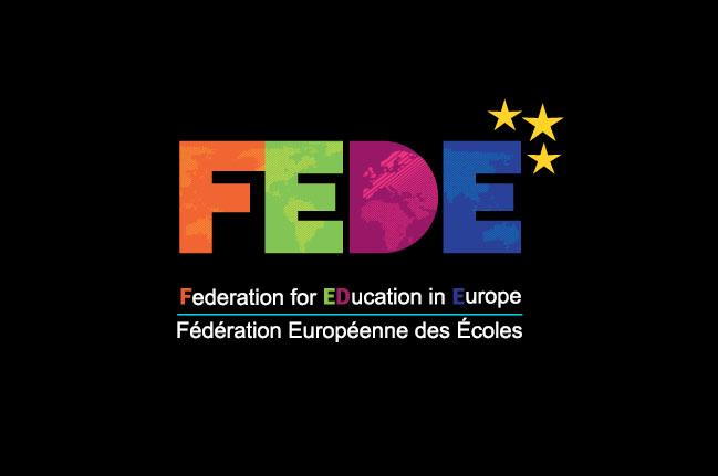 Fédération Européenne des Écoles