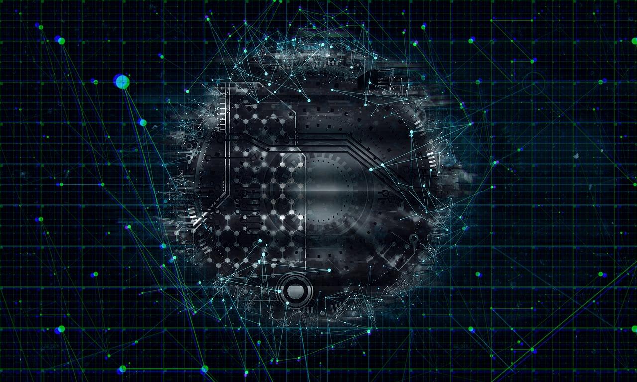 L'interconnection des objets étudiée via le BTS SN